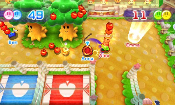kirby-battle-royale-review-screenshot-3