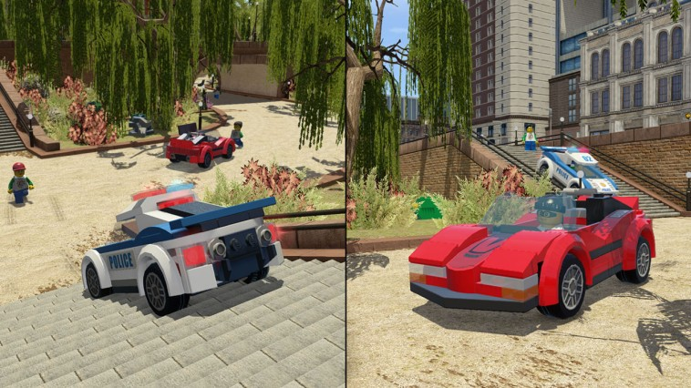 lego-city-undercover-review-screenshot-3