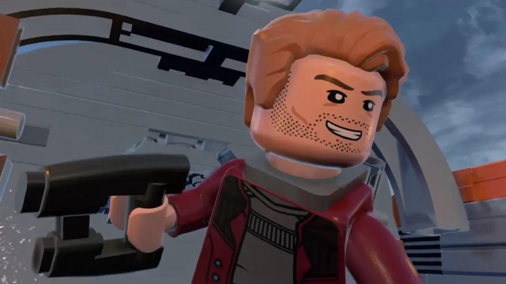 lego-marvel-super-heroes-2-review-screenshot-3