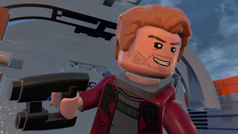 lego-marvel-super-heroes-2-review-screenshot-3