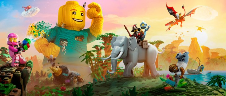 lego-worlds-review-header