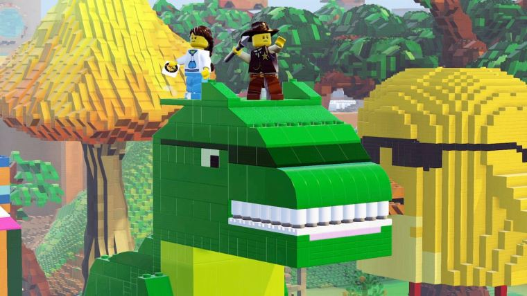 lego-worlds-review-screenshot-1
