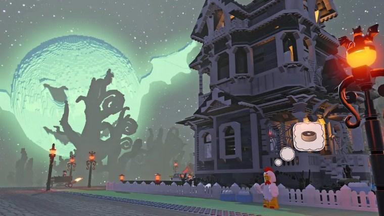 lego-worlds-review-screenshot-3