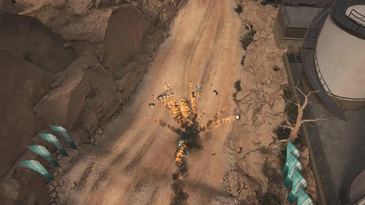 mantis-burn-racing-review-screenshot-2