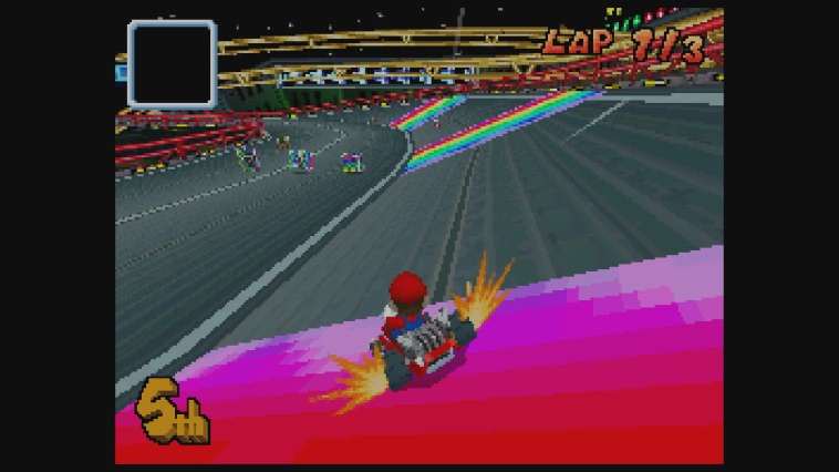 mario-kart-ds-review-screenshot-1