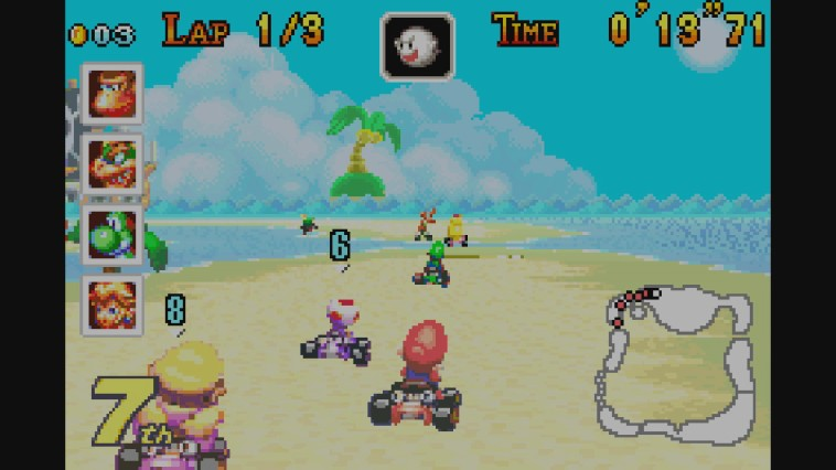 mario-kart-super-circuit-review-screenshot-1