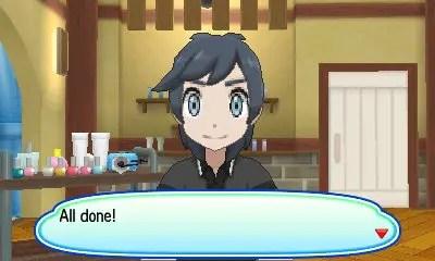 medium-and-layered-male-haircut-pokemon-ultra-sun-ultra-moon-screenshot