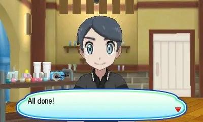 medium-and-smooth-male-haircut-pokemon-ultra-sun-ultra-moon-screenshot