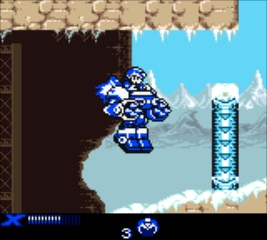 mega-man-xtreme-review-screenshot-2