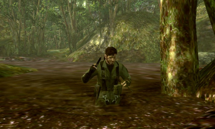 metal-gear-solid-snake-eater-3d-review-screenshot-5