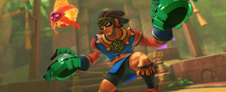 misango-arms-screenshot