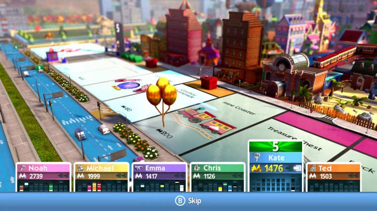 monopoly-for-nintendo-switch-review-screenshot-1