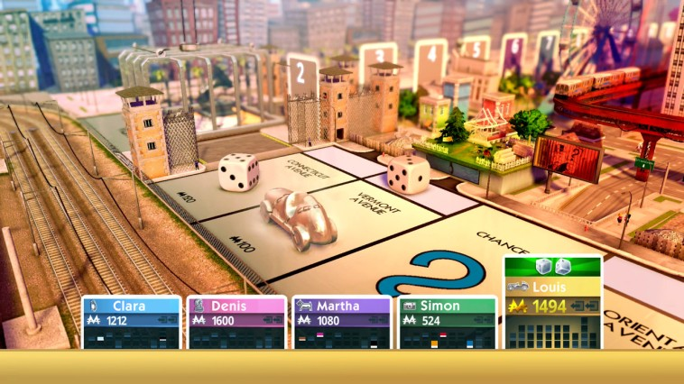 monopoly-for-nintendo-switch-review-screenshot-3