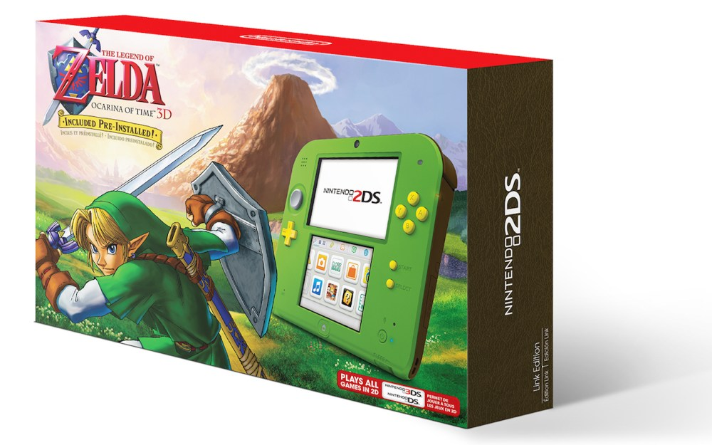 nintendo-2ds-link-edition-box-art