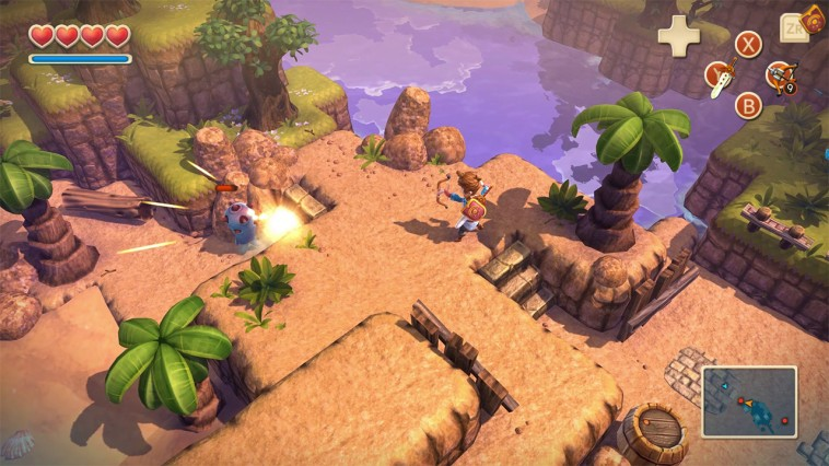 oceanhorn-monster-of-uncharted-seas-review-screenshot-2