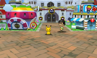 pokemon-rumble-world-review-screenshot-1
