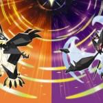 Pokémon Ultra Sun And Ultra Moon Review Header