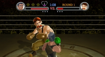 punch-out-review-screenshot-1