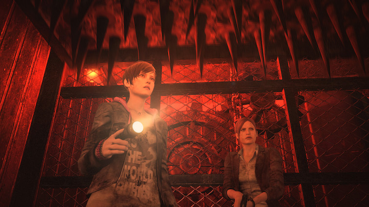 resident-evil-revelations-collection-review-screenshot-5