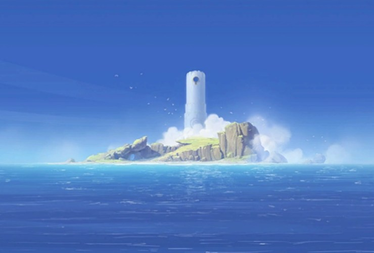 rime-review-header