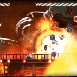 RIVE: Ultimate Edition Review Header