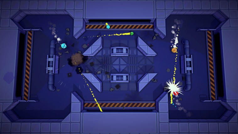 rocket-fist-review-screenshot-1