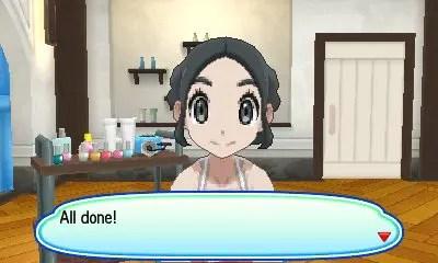 romantic-tuck-no-bangs-pokemon-ultra-sun-and-moon-screenshot