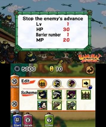samurai-defender-review-screenshot-2