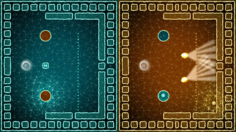 semispheres-review-screenshot-3