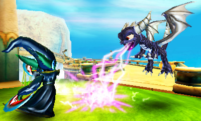 skylanders-spyros-adventure-review-screenshot-1