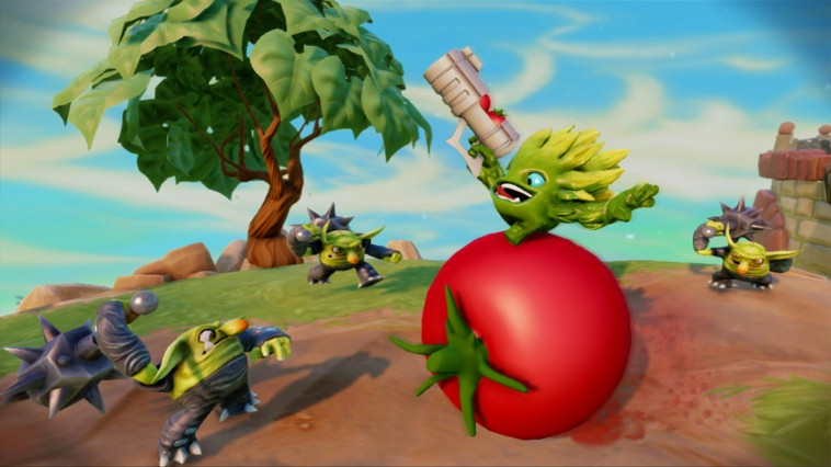 skylanders-trap-team-review-screenshot-2
