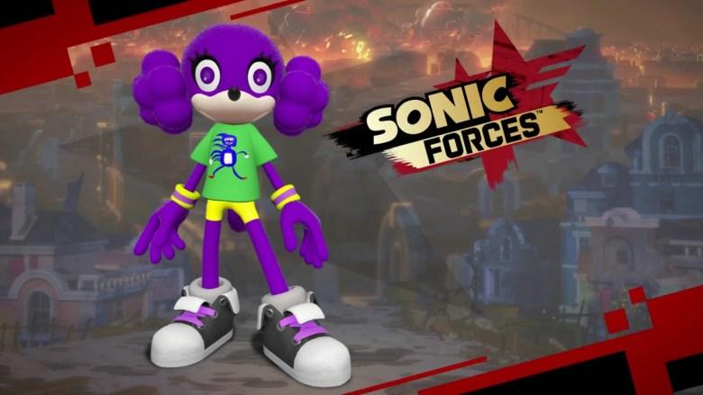 sonic-forces-sanic-t-shirts-screenshot-1