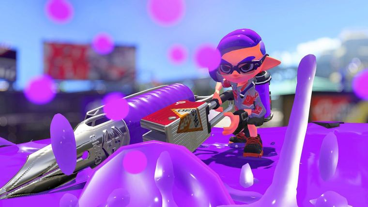 splatoon-2-foil-flingza-roller-screenshot-1