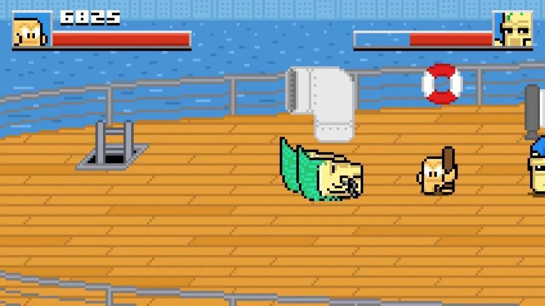 squareboy-vs-bullies-arena-edition-review-screenshot-1