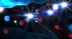 star-ghost-screenshot
