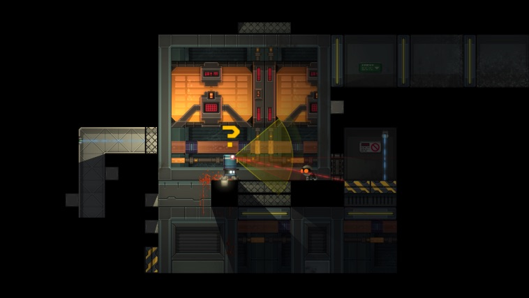 stealth-inc-2-a-game-of-clones-review-screenshot-3