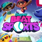 super-beat-sports-review-header
