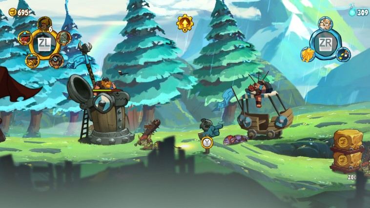 swords-and-soldiers-ii-review-screenshot-2