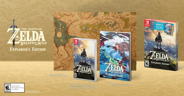 the-legend-of-zelda-breath-of-the-wild-explorers-edition-pack-shot