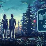 Thimbleweed Park Review Header