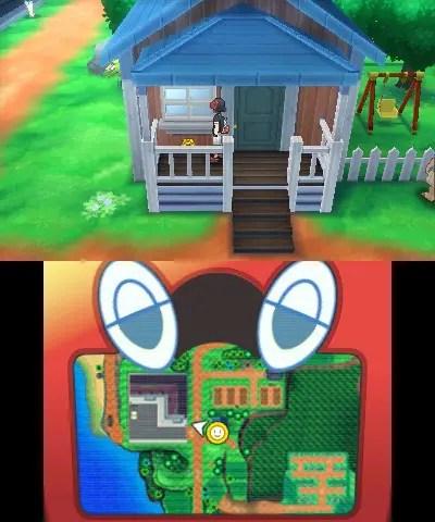 totem-sticker-1-route-2-pokemon-ultra-sun-ultra-moon-screenshot