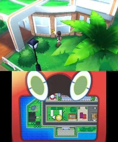 totem-sticker-12-hauoli-city-shopping-district-pokemon-ultra-sun-ultra-moon-screenshot