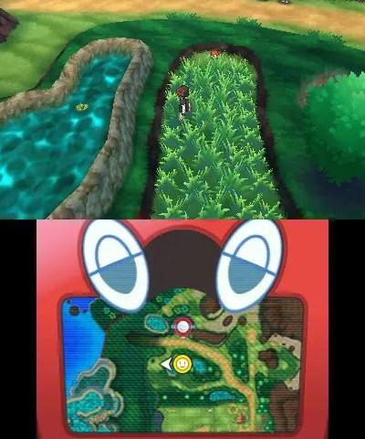 totem-sticker-18-route-5-pokemon-ultra-sun-ultra-moon-screenshot