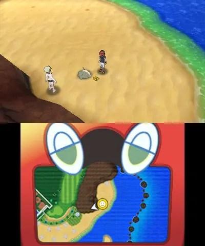 totem-sticker-22-hano-beach-pokemon-ultra-sun-ultra-moon-screenshot