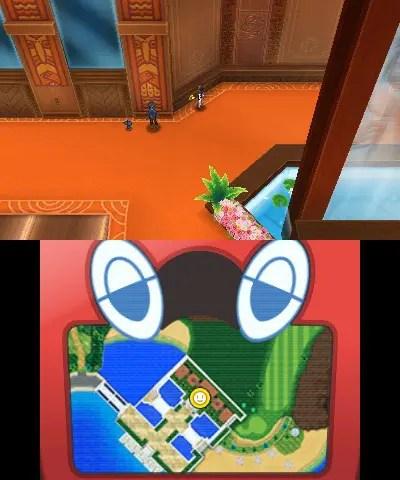 totem-sticker-24-hano-grand-resort-pokemon-ultra-sun-ultra-moon-screenshot