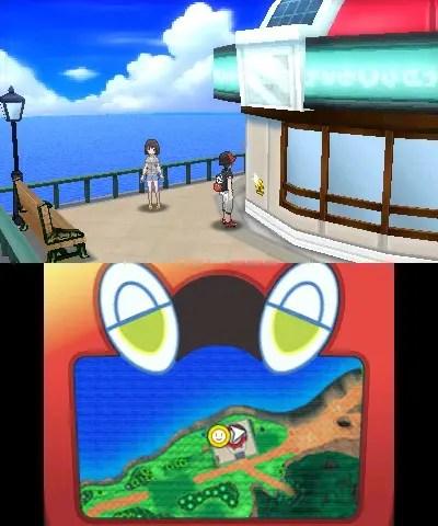 totem-sticker-3-route-2-pokemon-ultra-sun-ultra-moon-screenshot