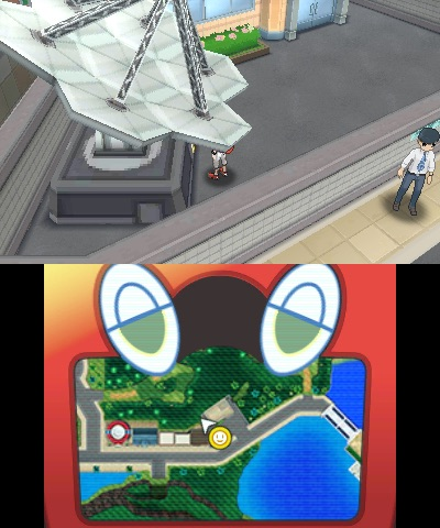 totem-sticker-34-heahea-city-pokemon-ultra-sun-ultra-moon-screenshot