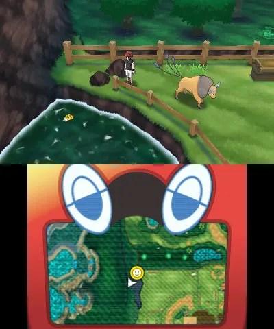 totem-sticker-41-paniola-ranch-pokemon-ultra-sun-ultra-moon-screenshot