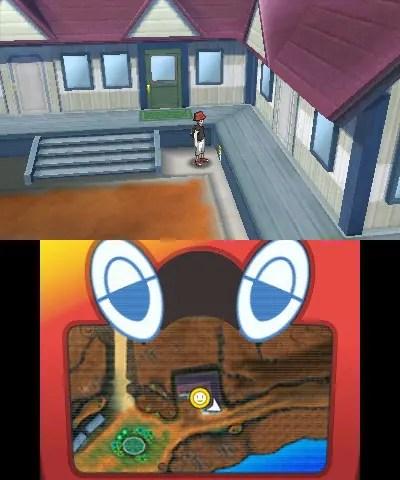 totem-sticker-51-route-13-pokemon-ultra-sun-ultra-moon-screenshot