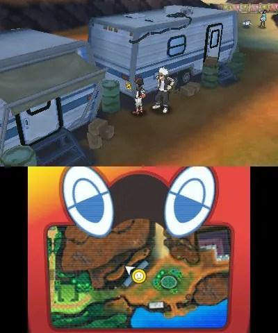 totem-sticker-52-route-13-pokemon-ultra-sun-ultra-moon-screenshot